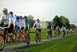 cyclethon152.jpg