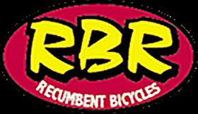 rbr-logo-crop