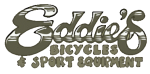 eddies_logo_lores