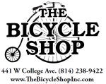 the_bicycle_shop_logo_lores