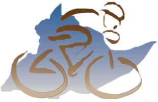crbc-logo-rider-v-c