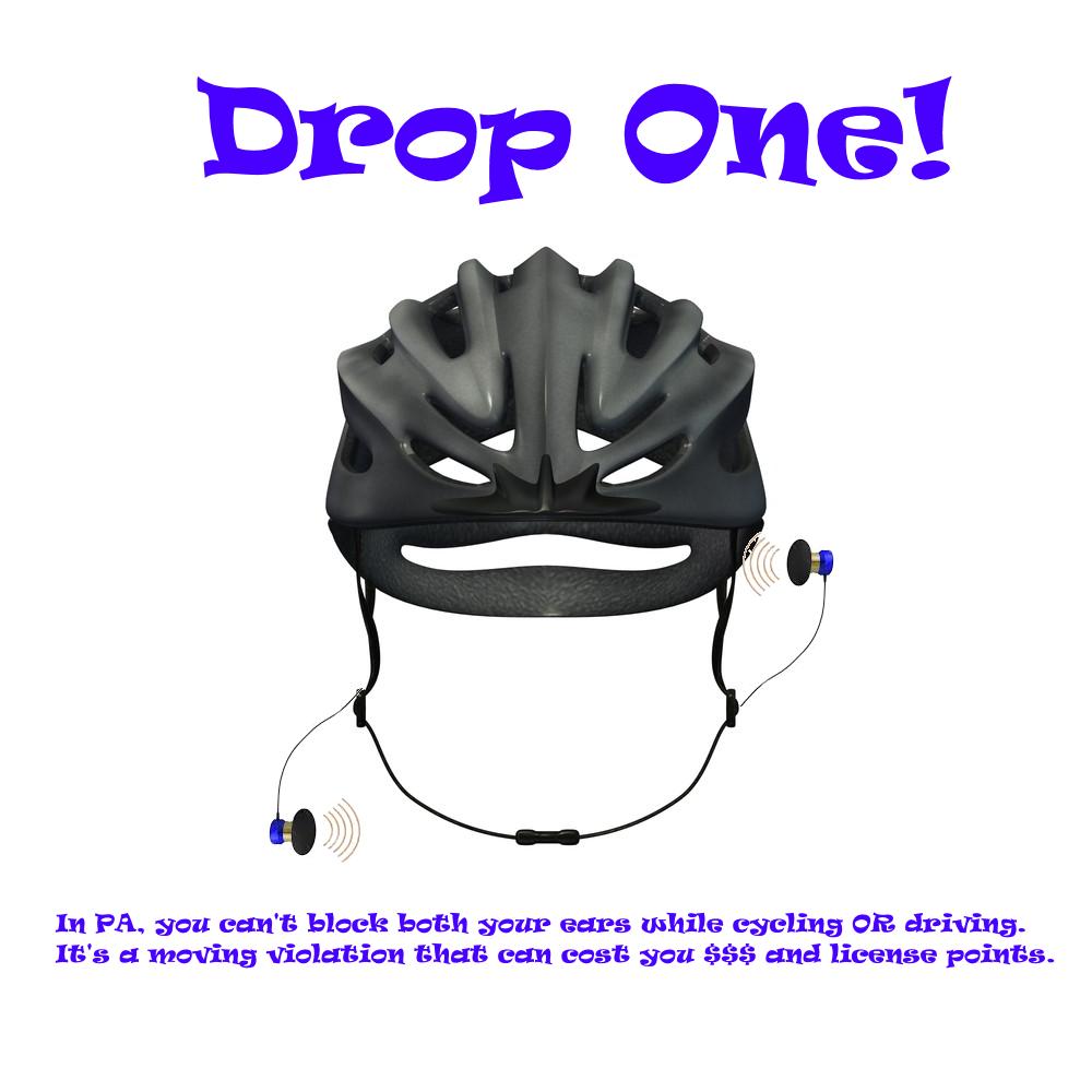 DropOne