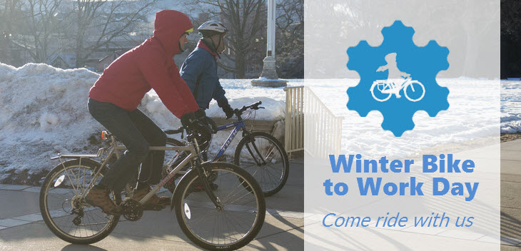 Winter Bike HEADER
