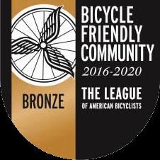 BFC Bronze