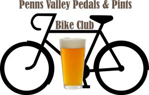 Penns Valley Pedals & Pints @ Gravel lot beside Millheim Fire Company | Millheim | Pennsylvania | United States